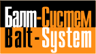 Balt-System